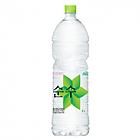 순수2L(코카)