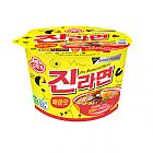 진라면컵(매운맛)(오뚜기)(1500)