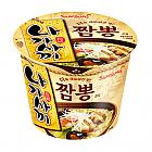 나가사끼컵(삼양)(1500)