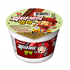 짜장범벅(농심)(1000)
