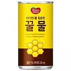 꿀물캔(동원)(600)