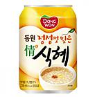 동원식혜(1000)
