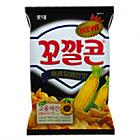 꼬깔콘매콤달콤(롯데)(1500)