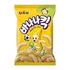 바나나킥(농심)(1500)