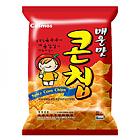 매운맛콘칩(600)