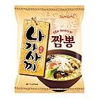 봉지나가사끼(삼양)