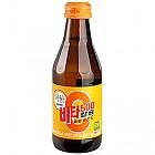비타500병(180ml)(광동)(1200)