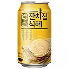 잔치집식혜(롯데)(1500)