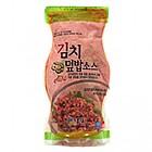 (냉동)미미식품김치덮밥소스(4500)