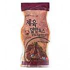 (냉동)미미식품제육덮밥소스(4500)