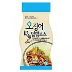 (냉동)미미식품오징어덮밥소스(5000)