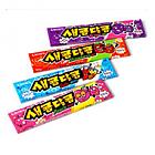 새콤달콤딸기(크라운)(600)