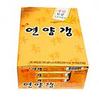 연양갱(해태)(1000)