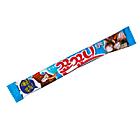 쫀쬬니콜라(롯데)(600)