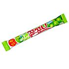쫀쬬니청포도(롯데)(600)