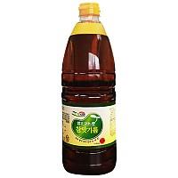 (상온)참맛기름