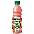딸기라떼pt(롯데)(2000)