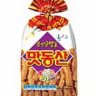 맛동산(해태)(2000)