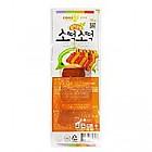 (냉동)한품소떡소떡(2000)
