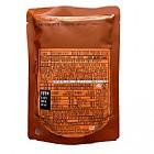 (상온)한품덮밥치킨커리소스(5000)