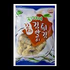 (냉동)꼬마김말이(지키미)1kg
