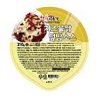 (냉동)한품덮밥치즈불닭소스(5000)