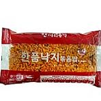 (냉동)한품(곱빼기)볶음밥낙지(3500)