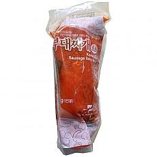 (냉동)미미식품부대찌개소스(4500)