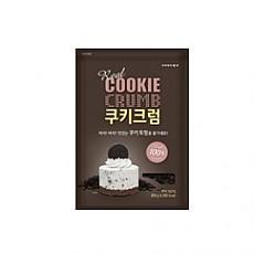 쿠키분태(동서)