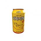 비락식혜340(팔도)(1500)