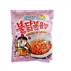 (냉동)까르보불닭볶음밥(삼양)(3500)