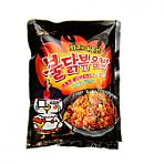 (냉동)불닭볶음밥(삼양)(3500)
