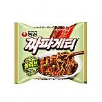 봉지짜파게티멀티(농심)