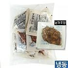 (냉동)한품덮밥간장닭갈비소스(5000)