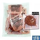 (냉동)한품덮밥매콤닭갈비소스(5000)