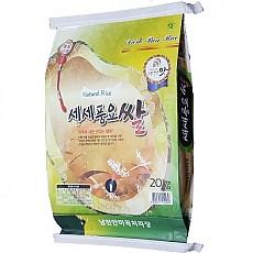 세세풍요쌀(품질보증)